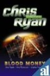 Blood Money - Chris Ryan