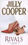 Rivals - Jilly Cooper