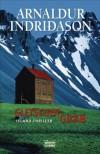 Gletschergrab: Island Thriller (German Edition) - Arnaldur Indriðason