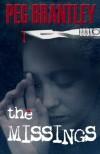 The Missings - Peg Brantley