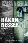 Powrót - Nesser Hakan