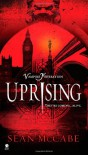Uprising - Sean McCabe