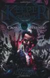 Crow's Revenge - Marcus Alexander