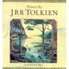 Pictures by J.R.R. Tolkien - J.R.R. Tolkien, J.R.R. Tolkien