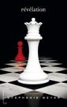 Saga Twilight - Tome 4 - Révélation - Stephenie Meyer
