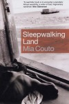Sleepwalking Land - David Brookshaw, Mia Couto