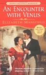 An Encounter with Venus - Elizabeth Mansfield