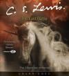 The Last Battle - Patrick Stewart, C.S. Lewis