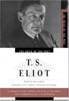 The Voice of the Poet - T.S. Eliot
