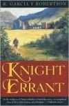 Knight Errant -