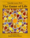 Game of Life - Timothy Leary, Robert Anton Wilson
