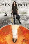Le maléfice  - Rachel Hawkins, Raphaële Eschenbrenner