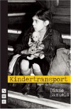 Kindertransport - Diane Samuels