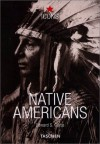 Native Americans - Hans Christian Adam, Edward S. Curtis, Ute Kieseyer, Catherine Henry