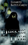 Darkest Nyte - Elizabeth Batten-Carew