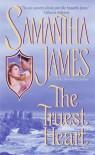The Truest Heart - Samantha James