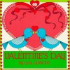 Valentine's Day - Gail Gibbons