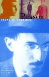 Poems of Fernando Pessoa - Fernando Pessoa, Edwin Honig, Susan M. Brown