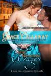 Her Wanton Wager  - Grace Callaway
