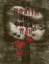 Wraith: The Great War - Geoffrey C. Grabowski, Geoffrey Grabowski, George Pratt, Mike Danza