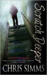 Scratch Deeper - Chris Simms