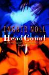 Head Count - Ingrid Noll