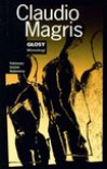 Głosy. Monologi - Claudio Magris