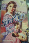 Silver Fury - Isabel Whitfield, Stephen J. Whitfield