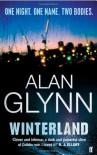 Winterland. Alan Glynn - Alan Glynn