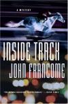 Inside Track - John Francome