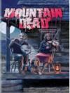 Mountain Dead - Jason Sizemore