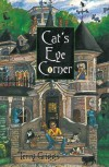 Cat's Eye Corner - Terry Griggs