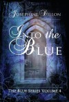 Into the Blue - Josephine Dillon