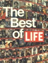 Best of Life (R) - David Scherman