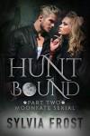 Huntbound - Sylvia Frost