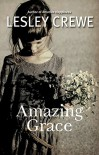 Amazing Grace - Lesley Crewe