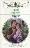 Forever - Lynn Turner