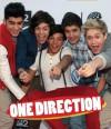 One Direction - Anne M. Raso
