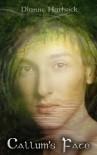 Callum's Fate - Dianne Hartsock