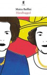 Handbagged - Moira Buffini