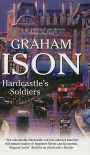 Hardcastle's Soldiers - Graham Ison