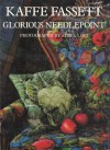 Glorious Needlepoint - Kaffe Fassett, Steve Lovi
