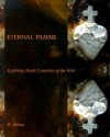Eternal Prairie - R. Adams