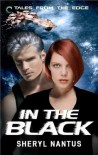 In the Black - Sheryl Nantus