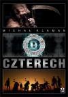 Czterech - Michał Klaman