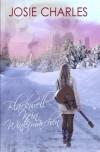 Blackwell - Kein Wintermärchen: Liebesroman/Lovestory - Josie Charles