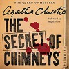The Secret of Chimneys - Agatha Christie, Hugh Fraser