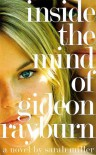 Inside the Mind of Gideon Rayburn - Sarah Miller