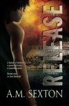 Release: Davlova: Book One (Volume 1) - A.M. Sexton