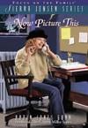 Now Picture This - Robin Jones Gunn